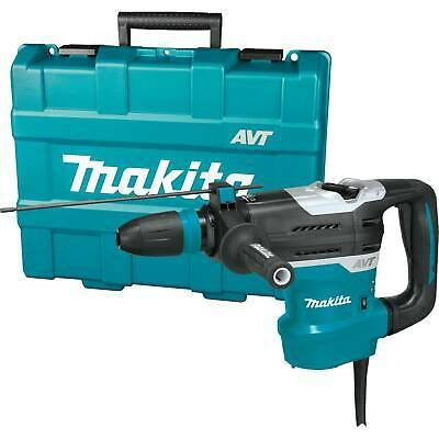 Makita Hr4013c 1-916 Sds-max Avt Rotary Hammer New
