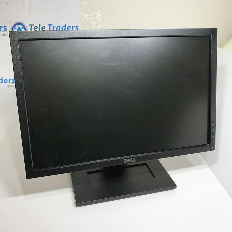 """Dell E1910c 19"""" LCD Monitor"""