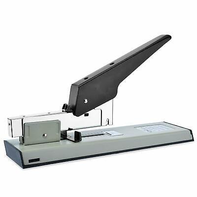 Mr. Pen Heavy Duty Stapler 100 Sheet High Capacity
