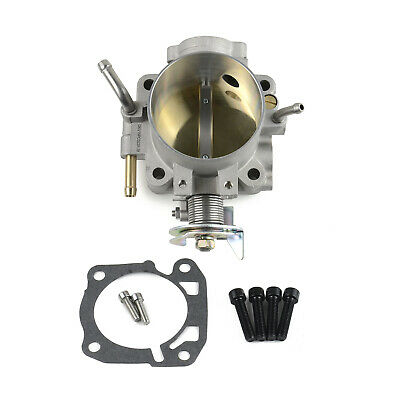 Skunk2 70mm Alpha Series Throttle Body for Honda B/D/H/F Series 309-05-1050