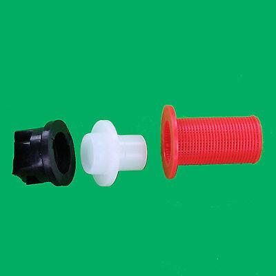 Cuprinol Sprayer Nozzle Spray Tip Pre-Orifice Assembly For All Cuprinol Sprayers