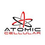 Atomic Cellular