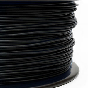 Gizmo-Dorks-1-75mm-Nylon-Filament-1kg-2-2lbs-for-3D-Printers
