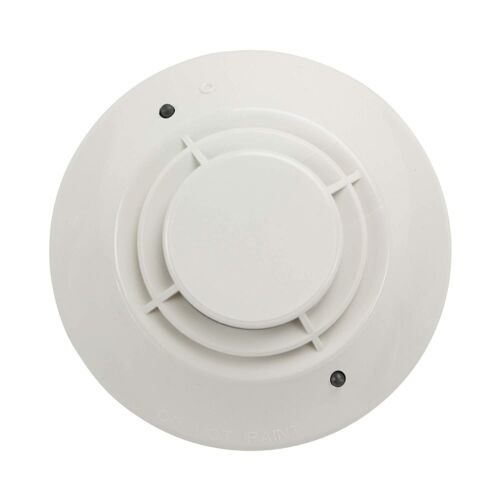 NOTIFIER FST-851 Intelligent Thermal Detector