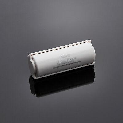 Mini iRoller Reusable Touchscreen Cleaner