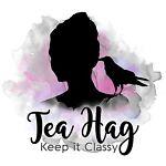 TeaHag