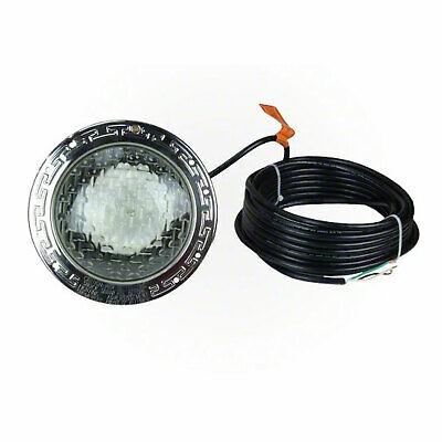 amerilite 10 inch 120 volt 500 watt