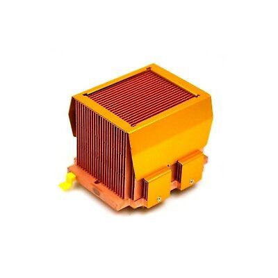 Hp Proliant DL380 G4 Servidor Foxconn CPU Disipador 344498-001 segunda mano  Embacar hacia Mexico