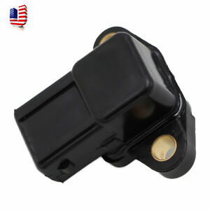 New Manifold Absolute Air Pressure Map Sensor for Mitsubishi MD305600 E1T19172