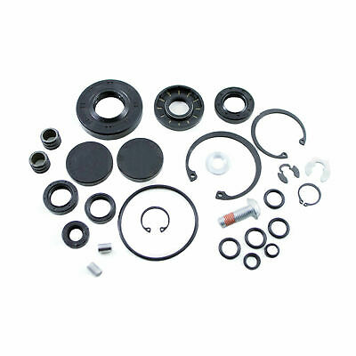 OEM Hydro-Gear 71410 Seal Kit 72994 Genuine Parts Hydro Gear Parts