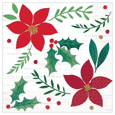 s Blumen Weihnachtsstern Party Getränke Getränk Canapé (Christmas Party Getränke)