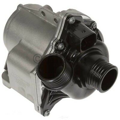 OEM Electric Engine Water Pump  VDO Continental 11517563659 BMW