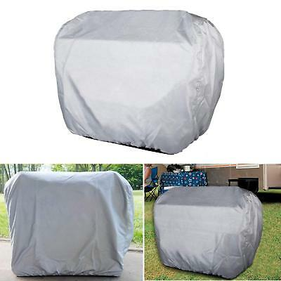 Waterproof Outdoor Storage Generator Cover For Honda Eu3000is Predator 3500
