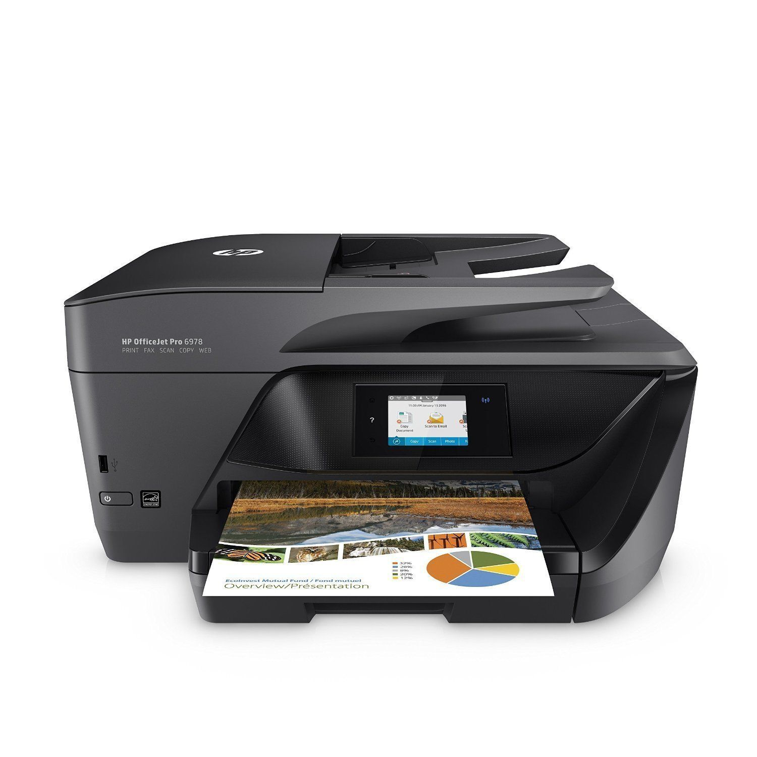 DELL A910 PRINTER DRIVERS PC