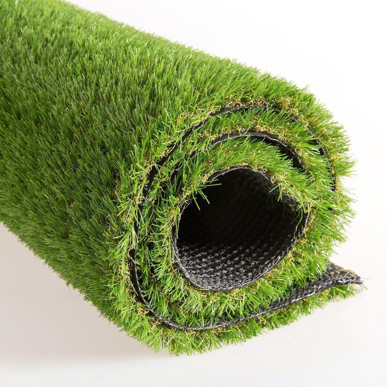 3 3 X2 3 Indoor Outdoor Artificial Grass Carpet Landscape Fake Grass