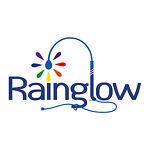 RainglowAU