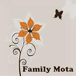 FamilyMota