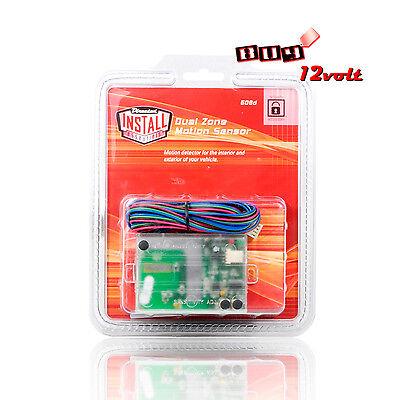 Directed DEI 508d Invisibeam Field Disturbance Sensor