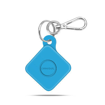 For Tile Mate Key Finder Phone Finder Silicone Case Cover Protective Sleeve - Silicon Protective Sleeve