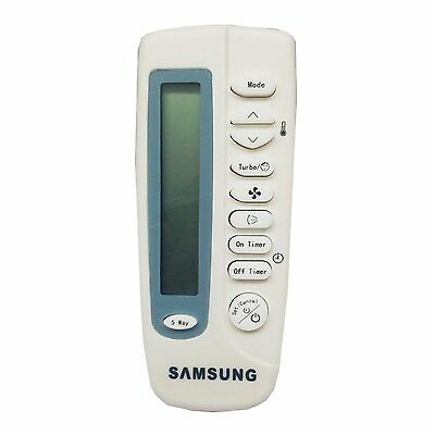 Remote Control – Samsung Split Air conditioner Remote Control for sale  DELHI