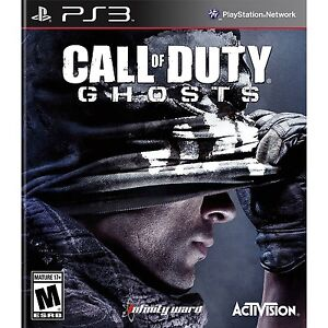 CodGhosts-PS3