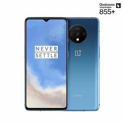 OnePlus 7T Glacier Blue, 🇮🇹 Spedito da Italia 💶 521€ CON COUPON