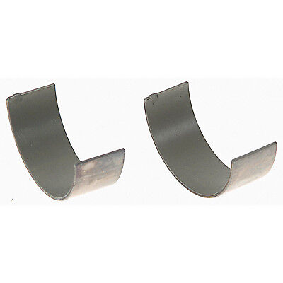 Engine Connecting Rod Bearing SEALED POWER 2555CP 1