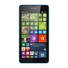 Microsoft 3G Handys ohne Vertrag für Windows Phone 8