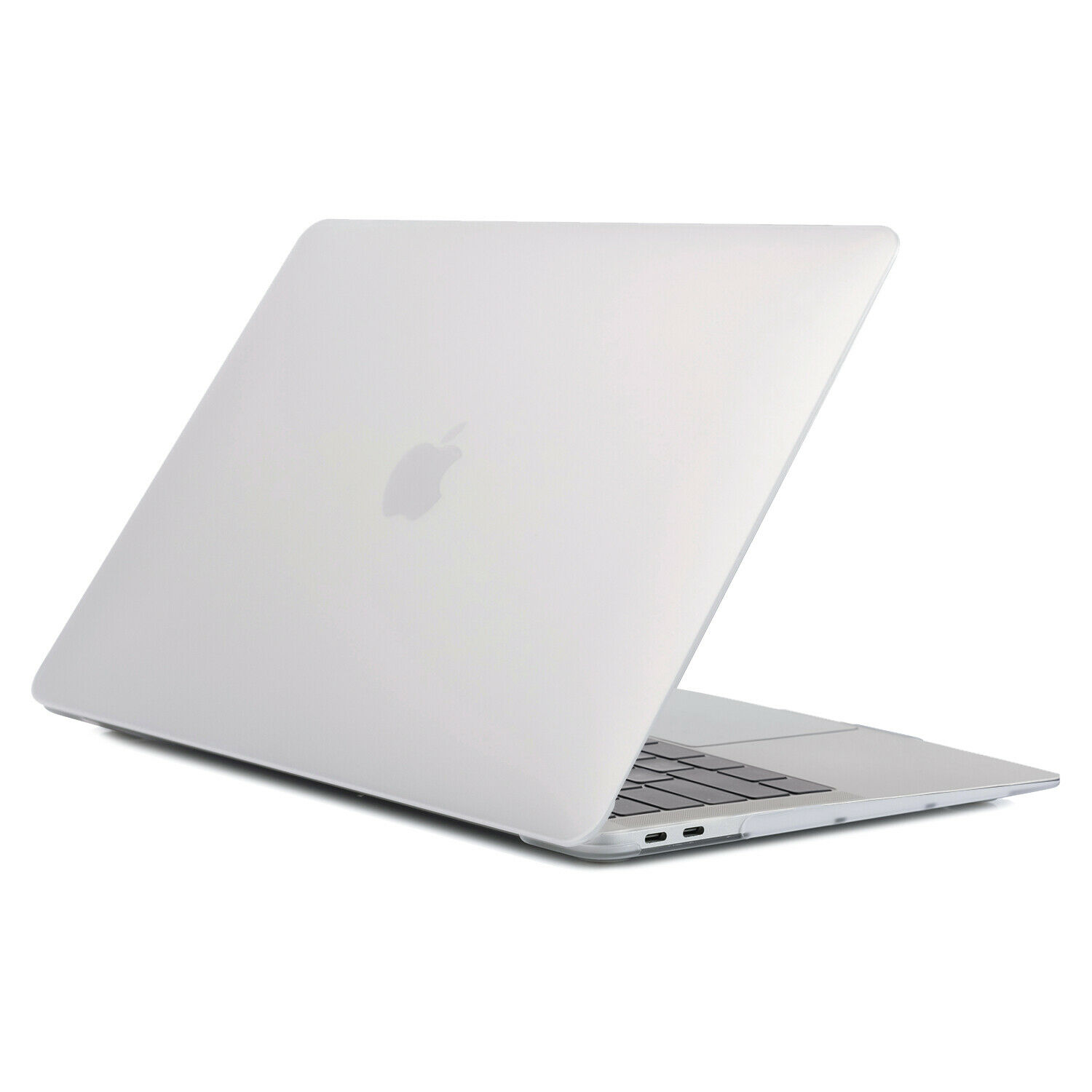 For MacBook Pro 13″ A2338 /Air 13″ A2337 (M1, 2020) Hard Case Laptop Shell Cover Computers/Tablets & Networking