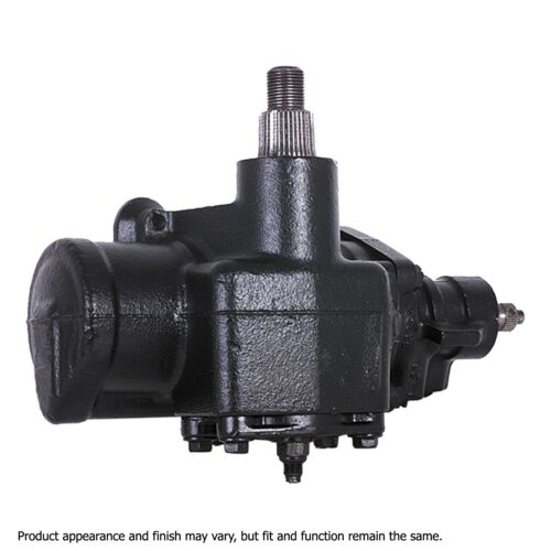 Used Lincoln Suspension and Steering Parts for Sale - Page 84