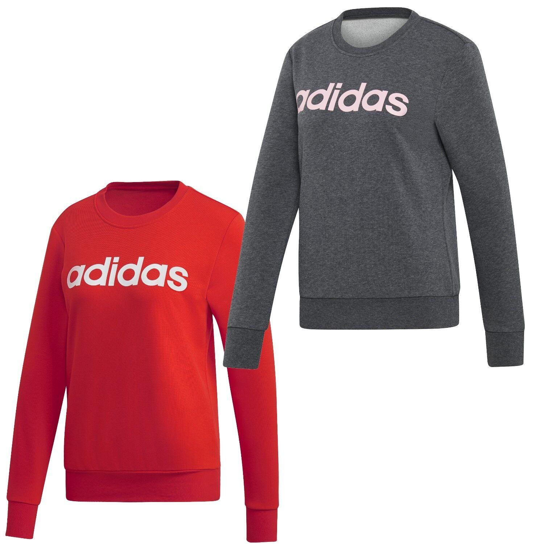 e76ec5a20cb134 Adidas Frauen Pullover Test Vergleich +++ Adidas Frauen Pullover ...