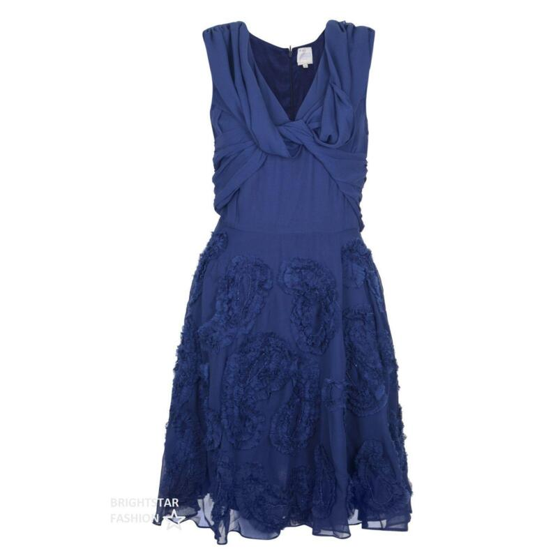 Seams lovely dresses pictures