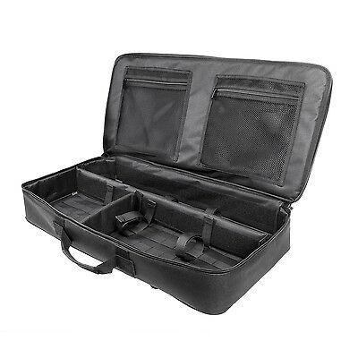 "Ncstar VISM 26"" Padded Discreet Carbine .223 5.56 Rifle Gun"