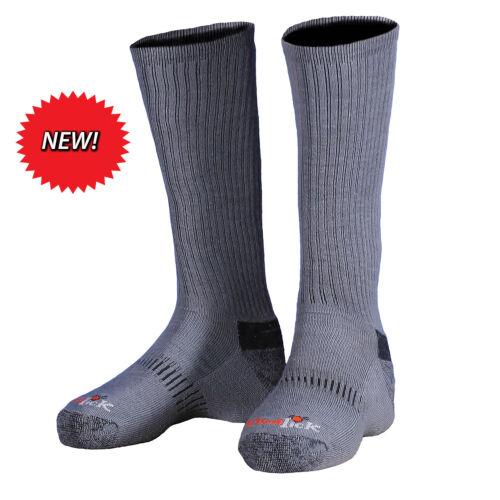 Gamehide ElimiTick Turkey Hunting Boot Sock
