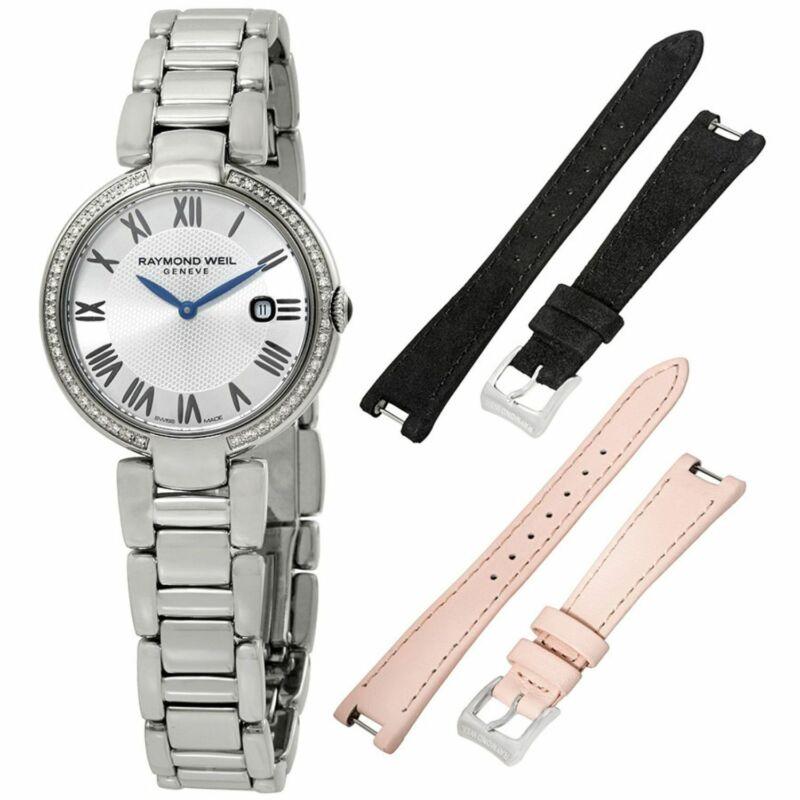 Raymond-Weil-1600-STS-RE659-Women-Shine-Silver-Quartz-Watch