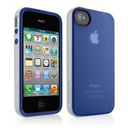 Belkin iPhone 4S Case