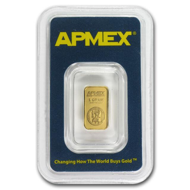 1 gramm gold ebay