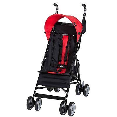 Baby Trend Rocket Lightweight Stroller Duke