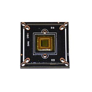800TVL 3089 CMOS Sensor Analog CCTV Camera Module PCB Board for Video Security