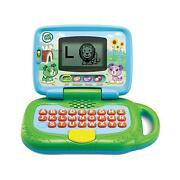 LeapFrog Laptop