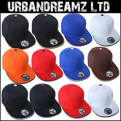 2-tone Baseball Cap (STAR CAP 2TONE / NEW CAPS FITTED BASEBALL CAP TOP!)
