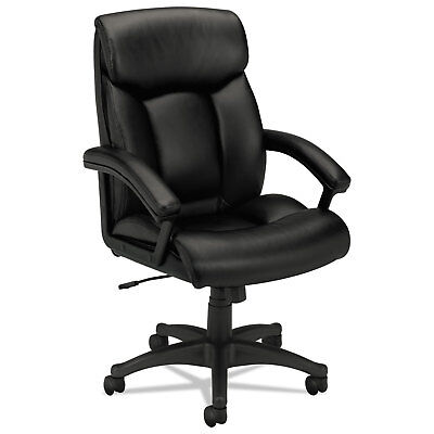 vl151 series executive leather