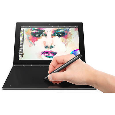 "NEW Lenovo Yoga Book 10.1"" - 2 in 1 Tablet - Intel X5 2.4GHz 4GB 64GB - Android"