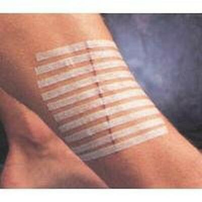 3m Steri-strip Skin Closures R1547 12 X 4 6pk 50pksbx