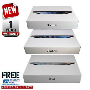 New-Apple-iPad-Air-1-2-mini-2-3-4-16GB-64GB-128GB-9-7in-7-9in-Wi-Fi-4G-Cellular