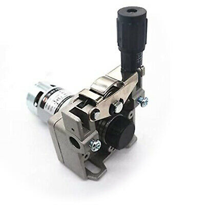 Wire Feeder Motor Wire Feed Assembly Welding Machine Accessories For Mig Welder