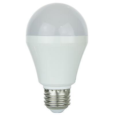 SUNLITE 10.5w 120v 3000k E26 A19 LED Light Bulb