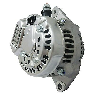 New John Deere Tractor Alternator 2320 2520 2720 4100 4110 1420 1435 1505 1515