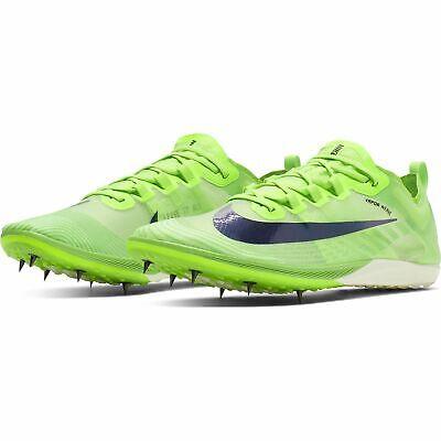 Track \u0026 Field - Spikes Size 8 5