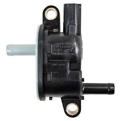 (Fits Honda Acura New Genuine Factory OEM Purge Control Solenoid Valve Assembly)